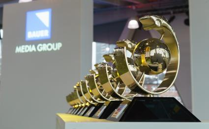 AUTO TROPHY World's Best Cars 2015 - Audi und Mercedes auf Poleposition (FOTO)