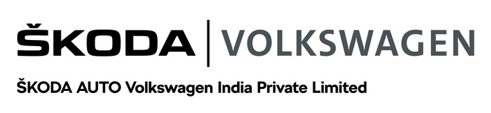 Volkswagen Group India schließt sich in der neuen Organisation SKODA AUTO Volkswagen India Private Limited zusammen